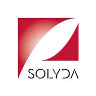 solyda-logo-colorwh