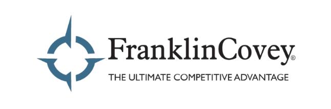 frankCovey
